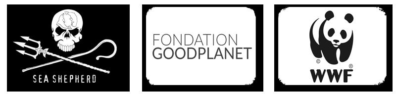 bandeau lien aidons la planète